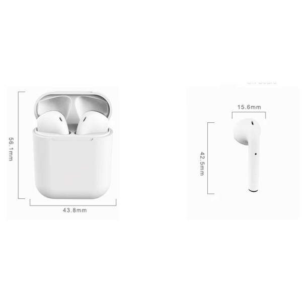 AU ASK01-034 08 airpods colors