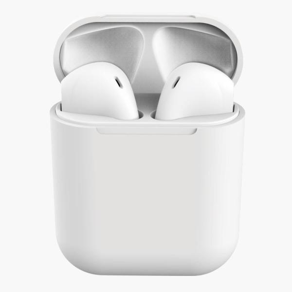 AU ASK01-034 09 airpods colors blanc