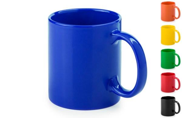 MUG ASK18-022 003 Mug ceramique