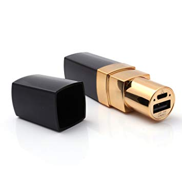 PB ASK02-029 lipstik-001_powerbank_batterie-externe_portable