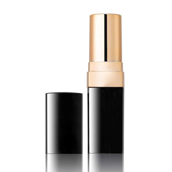 PB ASK02-029 lipstik-004_powerbank_batterie-externe_portable