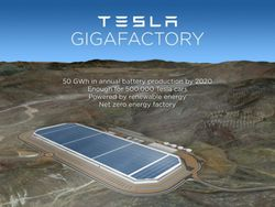 Tesla-Battery-Gigafactory-Nevada-1