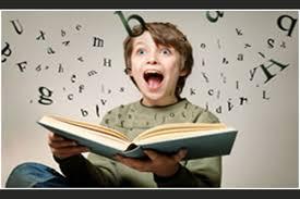 Στάδια Ανάπτυξης Λόγου και Ομιλίας