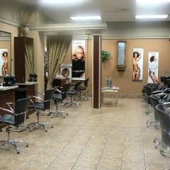 MILANO HAIR STUDIO IN CANADA