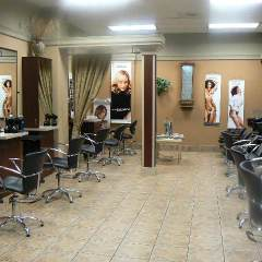 MILANO HAIR STUDIO IN CANADA