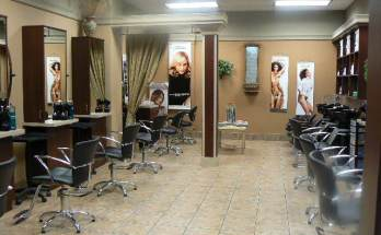 Hot Salons Askmags Com