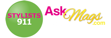AskMags.com