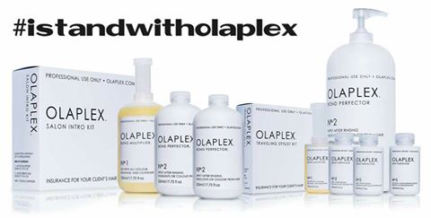 OLAPLEX- WHAT IS IT?