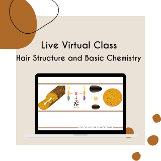 Basic Chemistry for Hairstylists