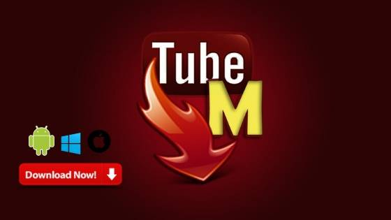 Come scaricare musica da YouTube  TubeMate Android
