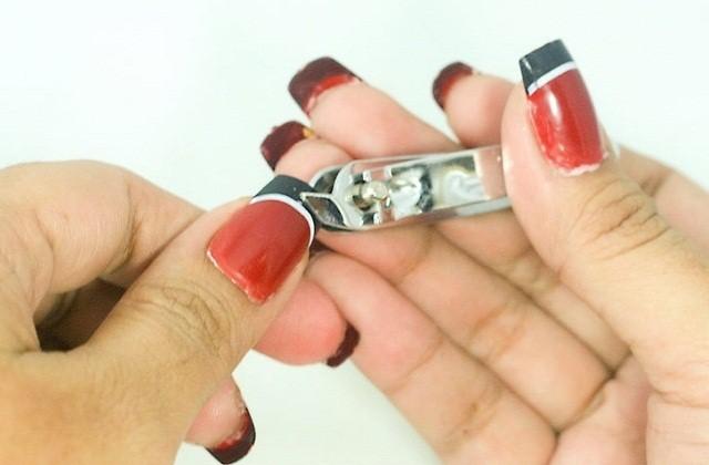3 Ways To Get Glue Off Your Hands Wikihow