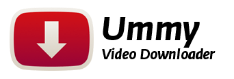 Best YouTube Downloader for PC (2016) - AskmeHindi