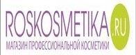 Roskosmetika Coupons Store Coupons Store