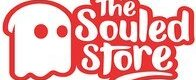 Thesouledstore Coupons Store Coupons Store