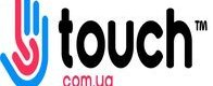 Touch Coupons Store Coupons Store