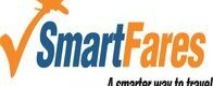 Smartfares Coupons Store Coupons Store