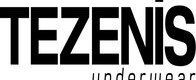 Tezenis Coupons Store Coupons Store