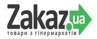 Zakaz Coupons Store Coupons Store
