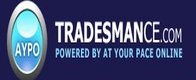 Tradesmance Coupons Store Coupons Store