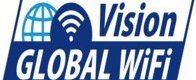Visionglobalwifi Coupons Store Coupons Store