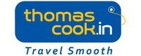 Thomascook Coupons Store Coupons Store