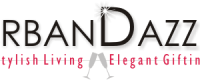 Urbandazzle Coupons Store Coupons Store