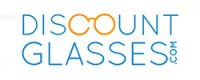 Discountglasses Coupons Store Coupons Store