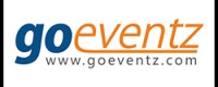 Goeventz Coupons Store Coupons Store