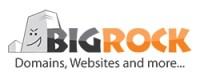 Bigrock Coupons Store Coupons Store
