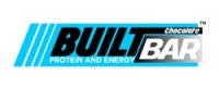 Builtbar Coupons Store Coupons Store
