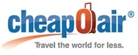 Cheapoair Coupons Store Coupons Store