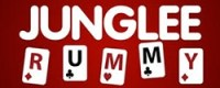 Jungleerummy Coupons Store Coupons Store