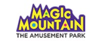 Magicmountain Coupons Store Coupons Store