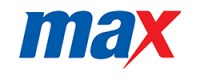 Maxfashion Coupons Store Coupons Store