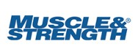Muscleandstrength Coupons Store Coupons Store