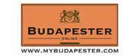 Mybudapester Coupons Store Coupons Store