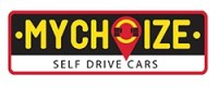Mychoize Coupons Store Coupons Store