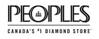 Peoplesjewellers Coupons Store Coupons Store