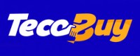 Tecobuy Coupons Store Coupons Store