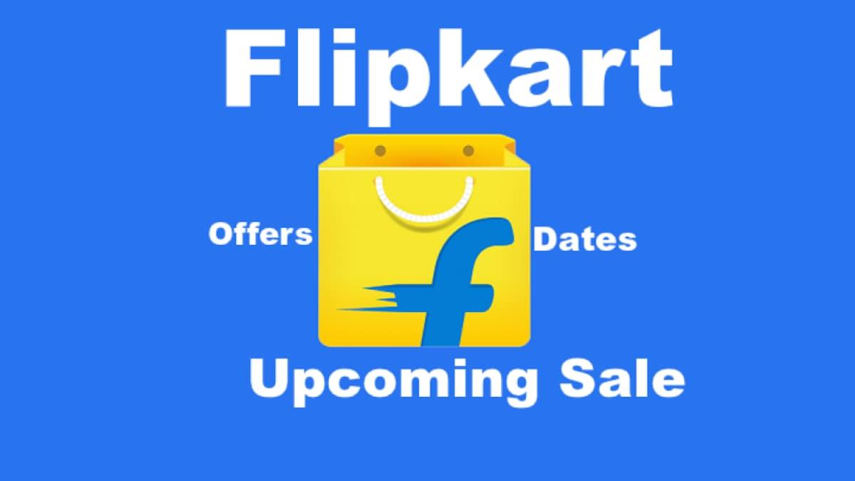Flipkart Big Billion Day 2021 Top Offers & Deals