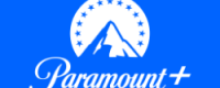 Paramountplus Coupons Store Coupons Store