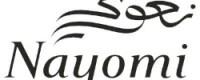 Nayomi Coupons Store Coupons Store