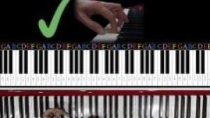Play Piano like a Pro Image profile