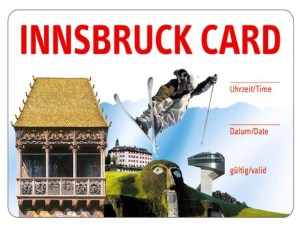 innsbruck_card