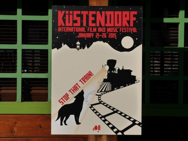 kustendorf-festival-2015