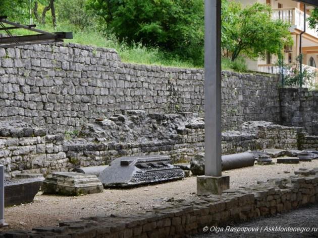 romanian_stones