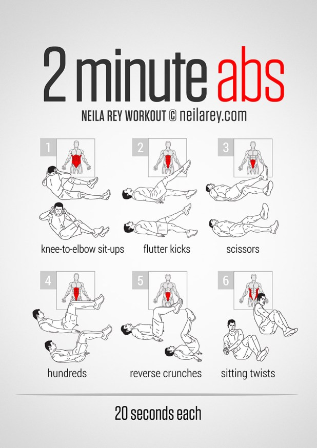 Workout Without Gym Healthxhealt Org