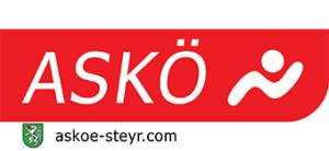Logo ASKOE Steyr