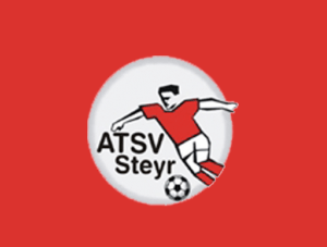 Logo ATSV Vorwaerts Steyr