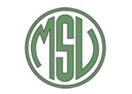Logo Magistratssportverein Steyr